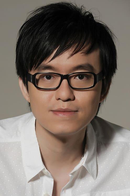 Mak Chun-hung