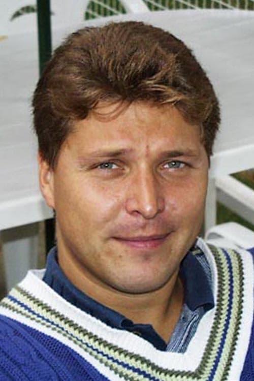 Karel Greif