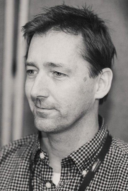 Mark Kueper