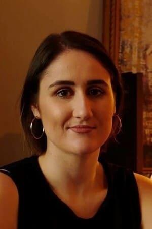 Bronte Rose Jovevski