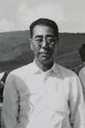 Jôji Ohara