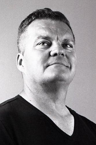 Robert Mattigetz
