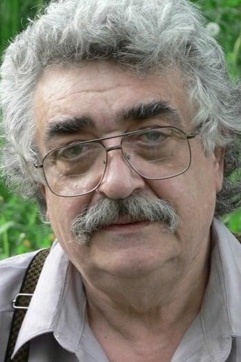 Roman Adamovych