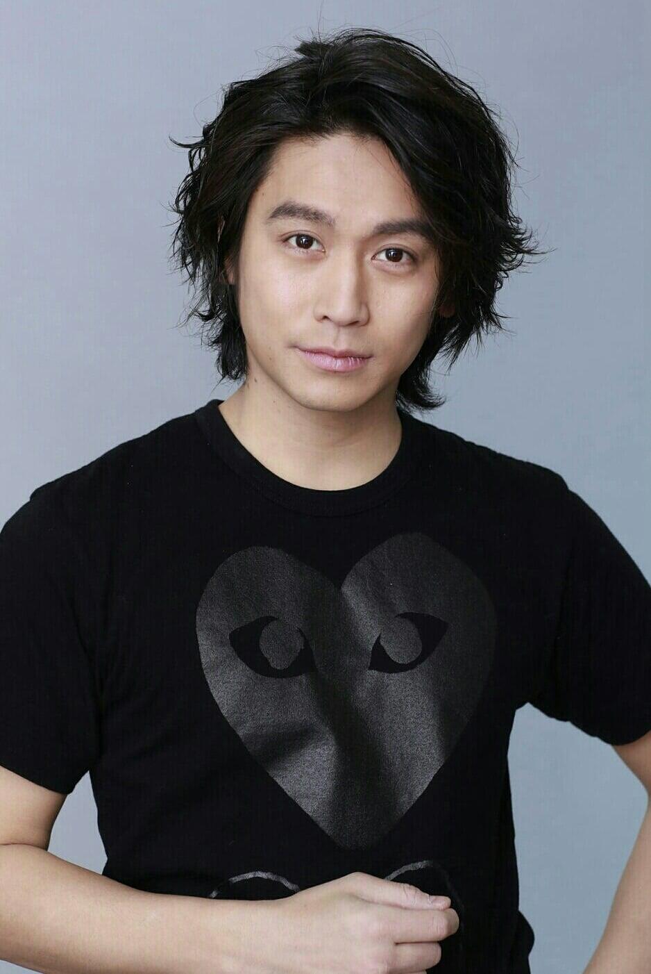 Hiromi Sakimoto