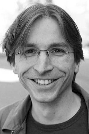Stefan Jäger