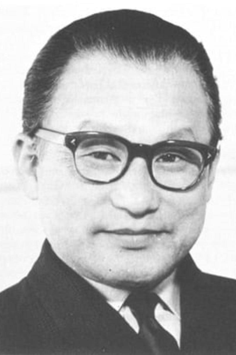Kazuo Miyagawa