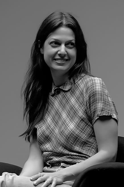 Sara Mishara