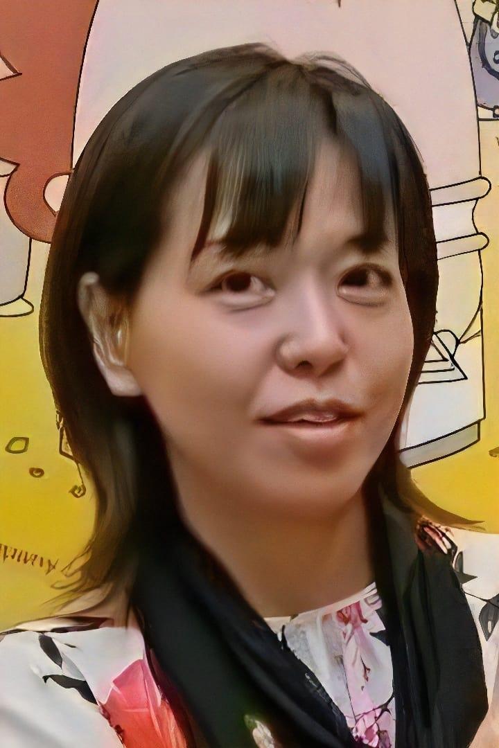 Eiko Kera