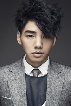 Jeffrey Kong