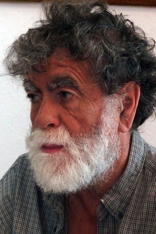 Philippe Turlure