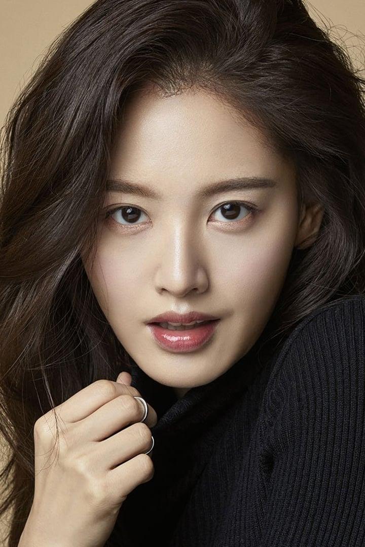 Kim Jae-kyung