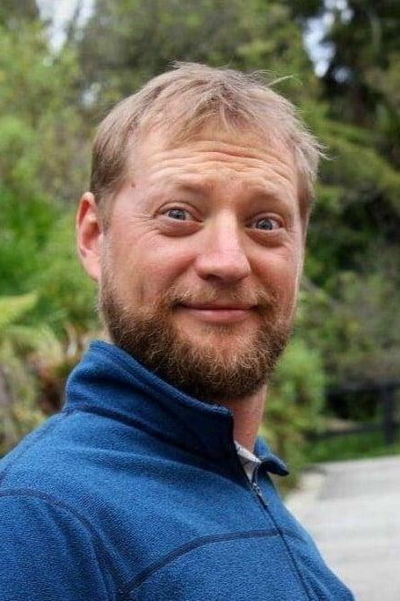 Mike Stearne