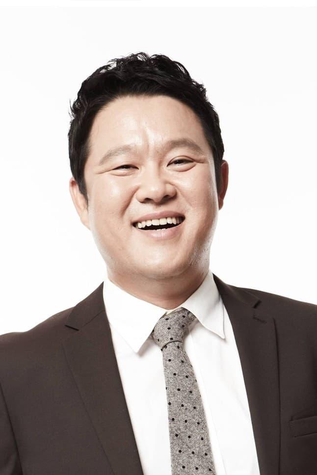 Kim Hyun-dong