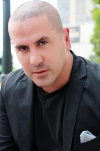 Sergio Briones