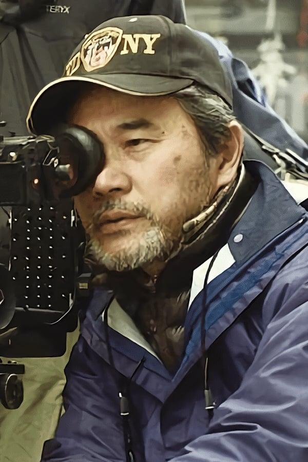 Isao Ishii
