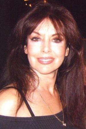 Elaine Pelino