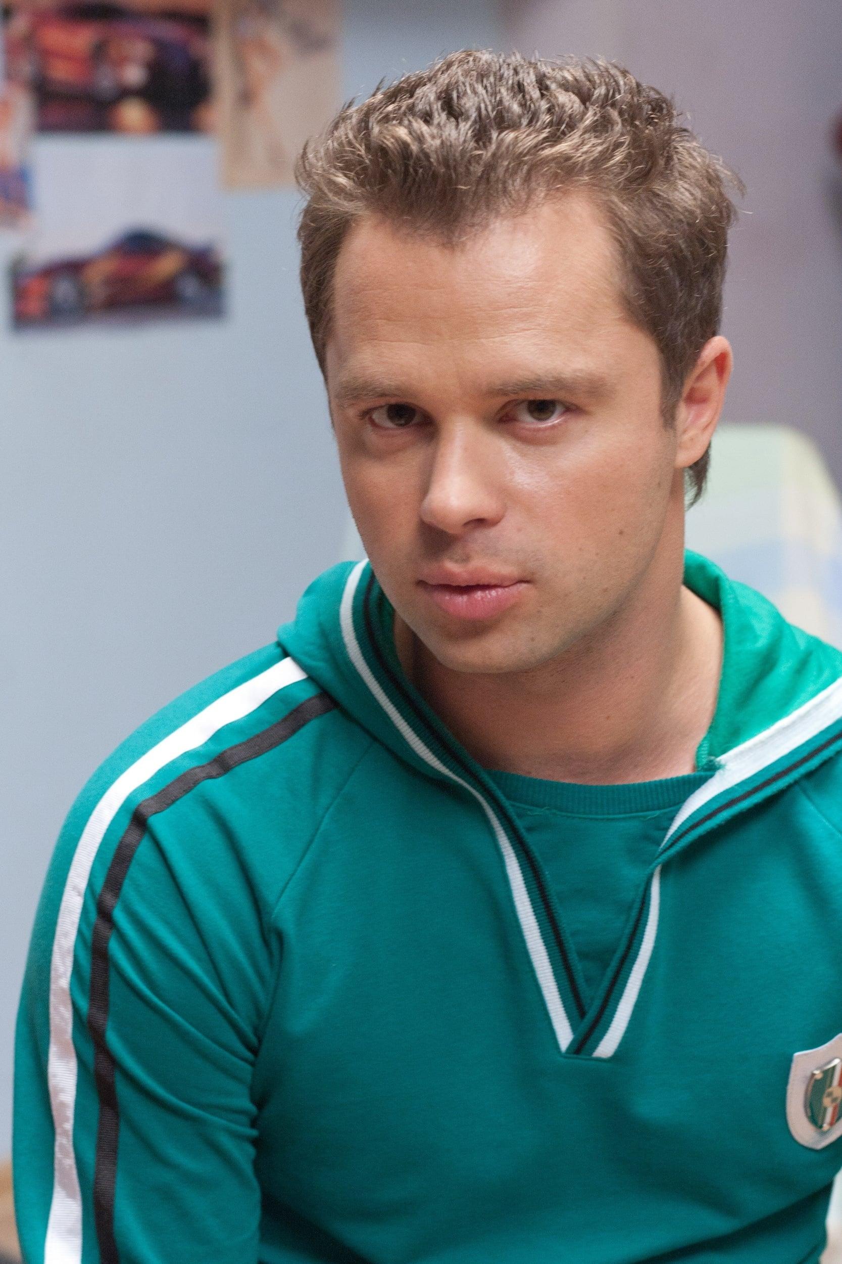 Vitaly Gogunsky