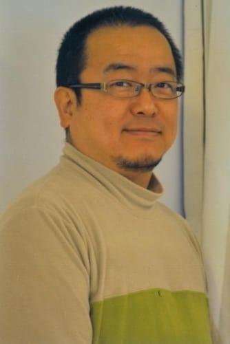Tomoaki Kado