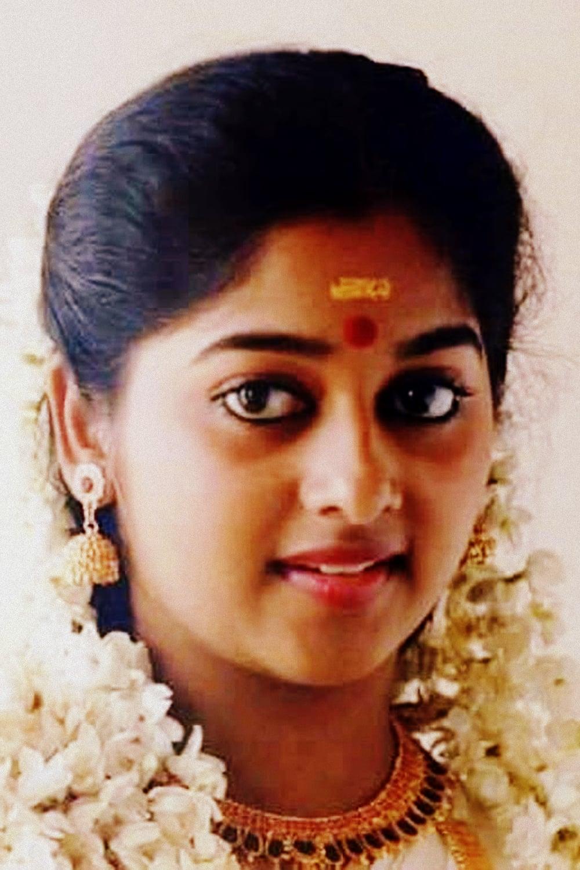 Monisha Unni