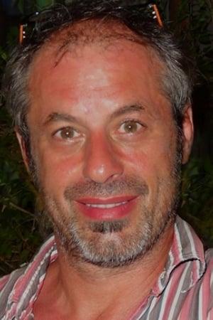 Philippe van Leer