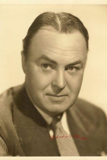 Gene Markey