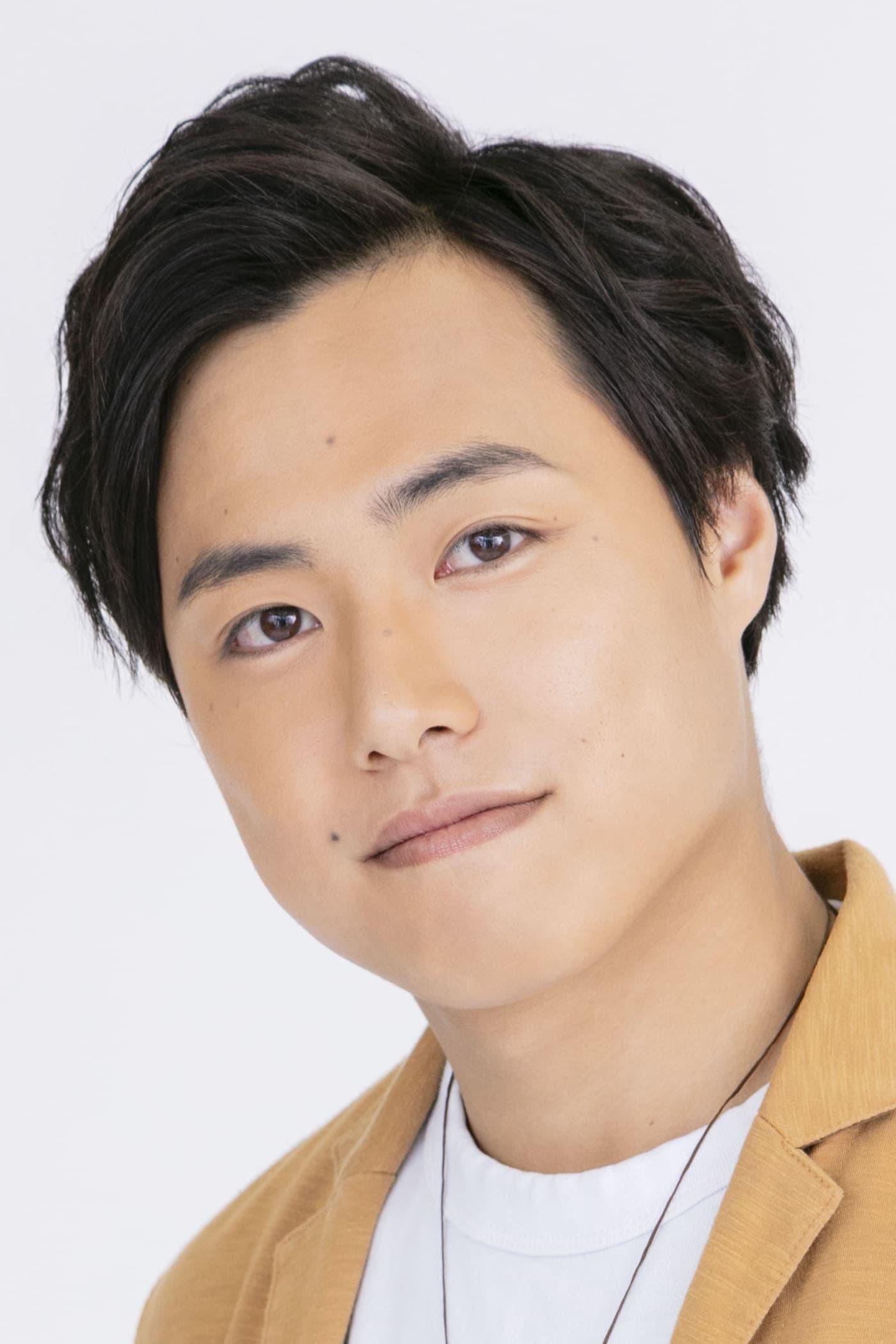 Satoshi Inomata