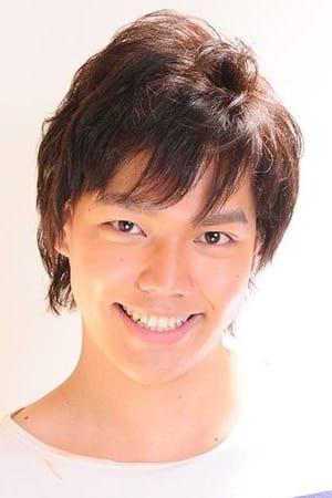 Tomohiro Ohmachi