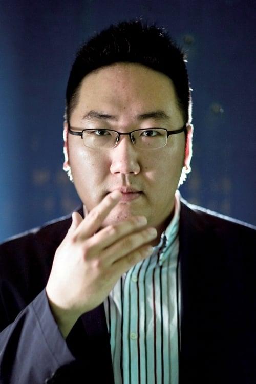 Kwon Hyeok-jae