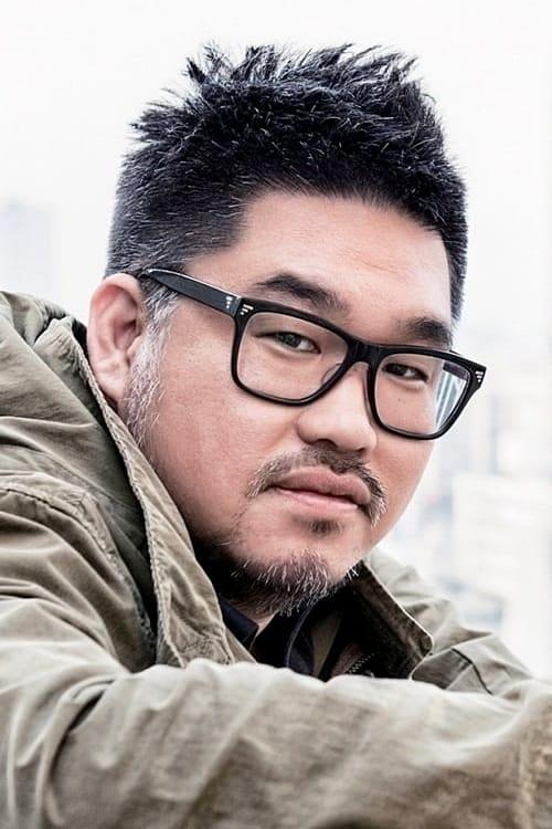 Kim Hong-sun