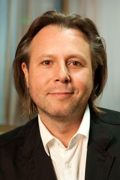 Laurent Eyquem