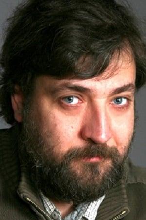 Vladimir Nikiforov
