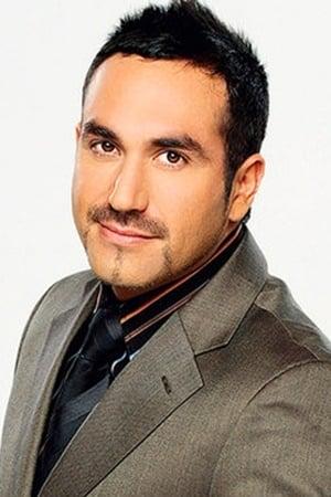 Alejandro Ibarra