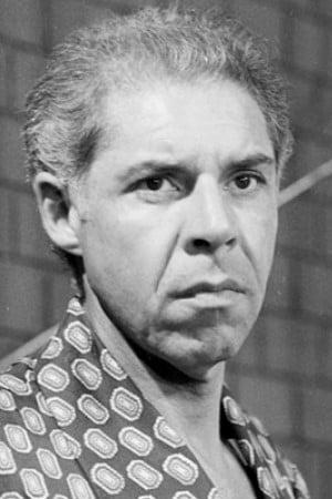 Hélio Ary