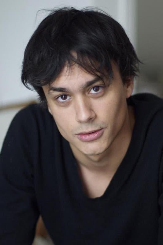 David Chausse