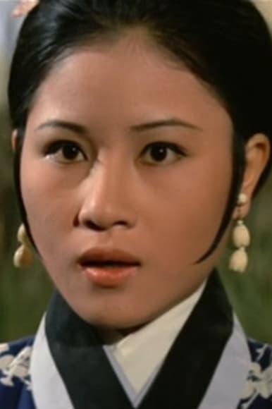 Wu Min