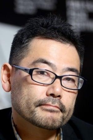 Masaharu Take