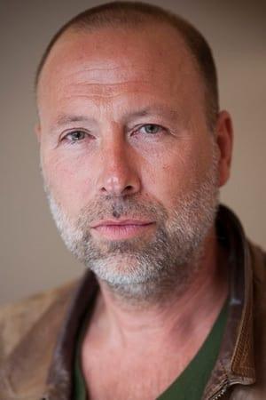 Marc van Eeghem