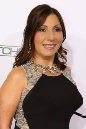 Connie Kallos