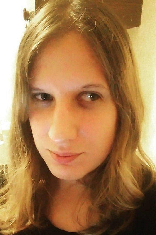 Anna Gershovich