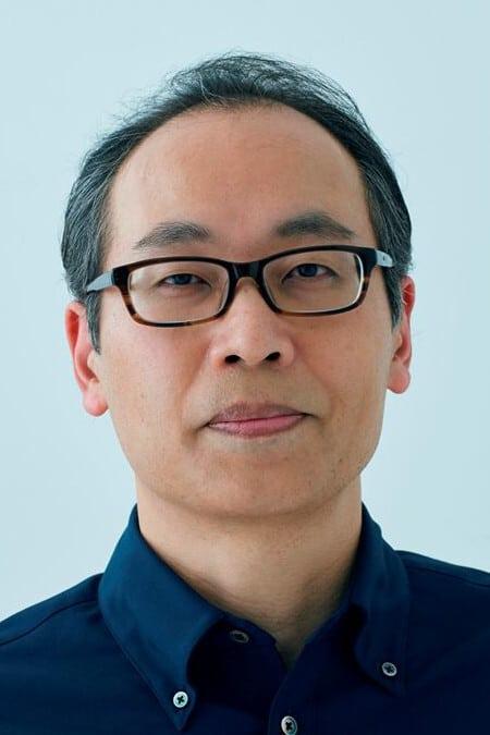 Bokuzō Masana