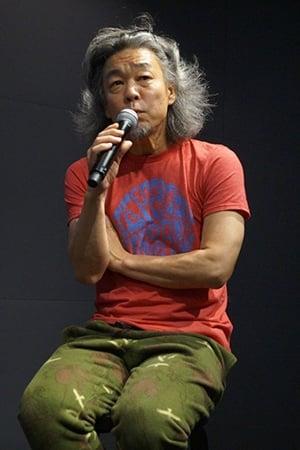 Sôhei Tanikawa