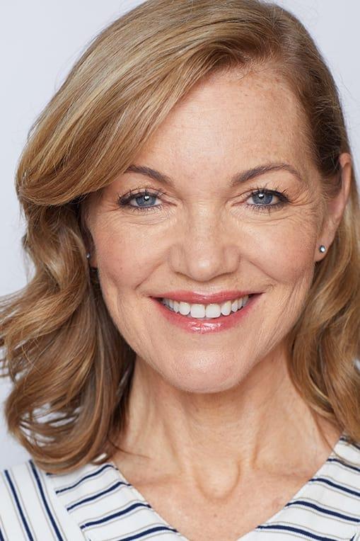 Lisa Carswell