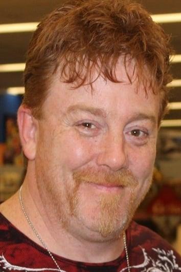Robert A. Starr