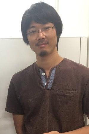 Tak Miyazawa