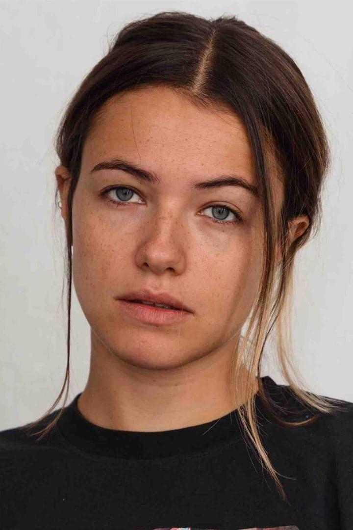 Julie Sassoust