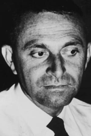 Carlos Jiménez Mabarak
