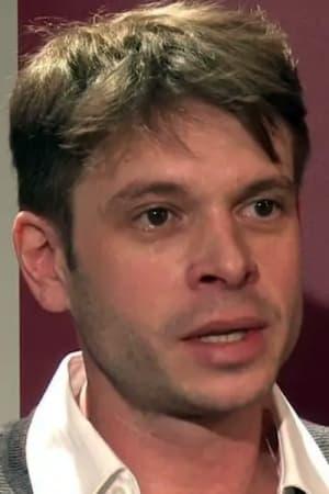 Florian Sanson