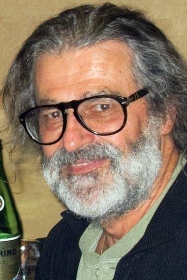 Pierre Gamet