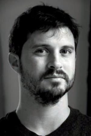 Mathieu Le Bothlan