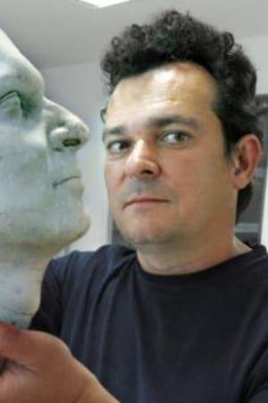 Emmanuel Pitois